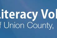 Literacy Volunteers of Union County director wins Women of Excellence Award