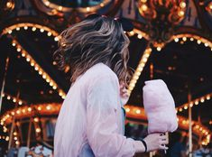merry go round carousel cotton candy Fair Photography, Portrait Photography, Carnival Photography, Disneyland, Popcorn Bar, Poses References, Disney Pictures, Photoshoot Inspiration, Picture Poses