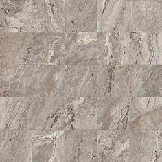 Anatolia Tile & Stone Inc. :: Antico HD Porcelain Tile
