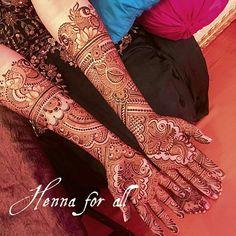 Latest Arabic Mehndi Designs, Latest Bridal Mehndi Designs, Mehndi Designs 2018, Mehndi Designs For Girls, Mehndi Design Photos, Wedding Mehndi Designs, Mehndi Images, Floral Henna Designs, Henna Art Designs