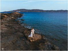 Cinematography, Wedding Photography, Island, Water, Outdoor, Gripe Water, Outdoors, Cinema, Islands