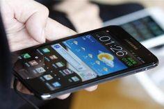 تطبيق مجاني للتحكم في هواتف أندرويد بواسطة الإيماءات