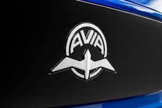 AVIA D75 INITIA Marketing, Motors, Automobile, Darth Vader, Fictional Characters, Socialism, Car, Fantasy Characters, Motorbikes