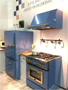 Wolf Kitchen Appliance Packages Aork From Kitchen Appliances Wolf Beauteous Best Kitchen Appliances 2018