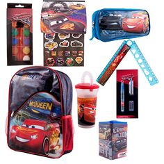 Pachete scolare Cars Lunch Box, Backpacks, Disney, Character, Bebe, Bento Box, Backpack, Backpacker, Backpacking