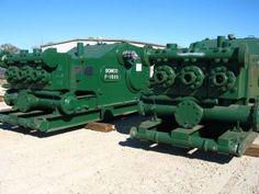 72 Best Oilfield Equipment images in 2019   Equipment for