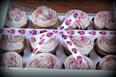 For more check Annes Pastry Cupcakes, Valentines, Sweet, Check, Desserts, Food, Products, Valentine's Day Diy, Candy