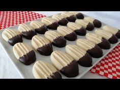 SADECE 3 MALZEME İLE ORTAYA ÇIKAN LEZZETE İNANAMAYACAKSINIZ /ISRARLA TAVSİYE EDİYORUM 👌💯 - YouTube Mini Cupcakes, Cheesecake, Diy And Crafts, Food Porn, Cookies, Crack Crackers, Basket, Cheese Cakes, Cookie Recipes