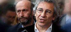 ΕΚΤΟΣ ΕΛΕΓΧΟΥ Η ΚΑΤΑΣΤΑΣΗ ΣΤΗΝ ΤΟΥΡΚΙΑ! Φονική ενέδρα στον διευθυντή της «Cumhuriyet» που δικαζόταν (ΒΙΝΤΕΟ)
