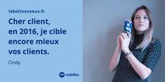 Nobilito - Agence de communication cross canal à Nantes http://www.nobilito.fr