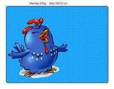 galinha+pintadinha+novo+marmita.jpg (640×498)