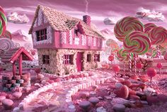 jigsaw puzzles for adults - Google Search