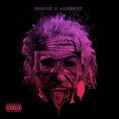 Lmdkv - Prodigy & Alchemist