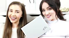 TILI Unboxing: 8 High End Products for £20! Ad