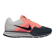 promo code 4dcc2 4ec9f Nike AIR Pegasus 30 Schuhe Laufschuhe Sportschuhe Damen Pink Grau Lila    eBay 90€