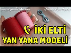 Hand Embroidery, Elsa, Youtube, Friends, Videos, Balcony, Amigos, Boyfriends, Jelsa
