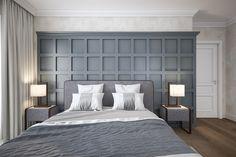 Esnafoglu Evi #masterbedroom #bedroom #ebeveynyatakodası