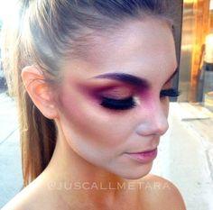 beauitful makeup