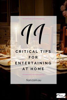 Cooking Tips, Cooking Recipes, Modern Outdoor Kitchen, Design Trends, Design Ideas, Modern Apartment Design, Apartment Renovation, Read More, Apartment Living
