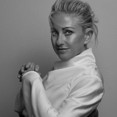 Meet Caroline Sherman, founder of charity Among Equals.  This Mother's Day we're celebrating the women who inspire us.  Read more at www.countryroad.com.au