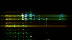 TV Noise 0853 HD, 4K Stock Footage https://vimeo.com/208246993