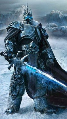 game warrior world of warcraft wrath of the lich king World Of Warcraft Game, World Of Warcraft Characters, Warcraft Art, Fantasy Characters, Dylan Thomas, Dark Fantasy Art, Fantasy Artwork, Fantasy Character Design, Character Art