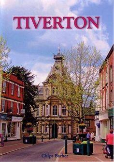 Tiverton, http://www.amazon.co.uk/dp/1899073787/ref=cm_sw_r_pi_awdl_OjrGtb1RD89CM