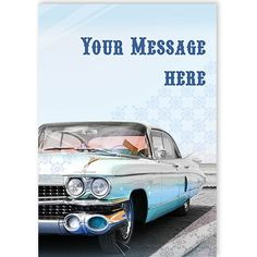 Sorry your Leaving - QuickClickCards Birthday Greeting Cards, Photo Greeting Cards, Sorry Your Leaving, Personalized Greeting Cards, Your Message, Special Occasion, Messages, Anniversary Greeting Cards