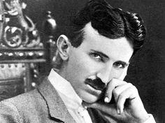 Nikola Tesla's Surprising Connection to Donald Trump and Hillary Clinton   Big Think