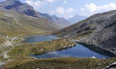 Turismo natura, stranieri scelgono il mare e gli italiani i parchi