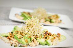 kip-salade-met-avocado.jpg 1.029×684 pixels
