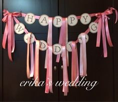 {828D2469-6204-4951-823C-1D073288C2F3:01} Erika, Wedding, Ideas, Valentines Day Weddings, Weddings, Thoughts, Marriage, Chartreuse Wedding