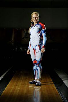 Podporujeme - ATEX - Český výrobce kvalitního sportovního oblečení
