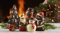 Truyền thống và ý nghĩa thực sự của socola noel Christmas Hanukkah, Christmas Gifts, Christmas Decorations, Xmas, Christmas Tree, Christmas Ornaments, Holiday Decor, Christmas Chocolate, Chocolate Gifts