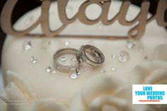 Experienced and sought after wedding photographer in the South West Wedding Photos, Wedding Rings, Image Of The Day, Love You, Wedding Photography, Wedding Pics, Wedding Shot, Te Amo, Je T'aime