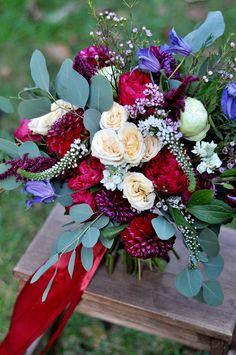 Wedding Flowers, Floral Wreath, Wreaths, Boho, Photography, Home Decor, Floral Crown, Photograph, Decoration Home