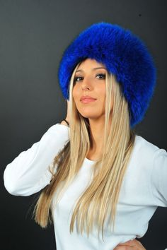 c89ea27ffa7f2 18 Best fashion - hat fur and others images