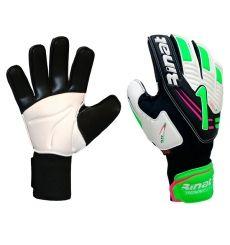 Keeper Gloves, Goalie Gloves, European Football, Goalkeeper, Cleats, Goaltender, Fo Porter, Football Boots, Cleats Shoes