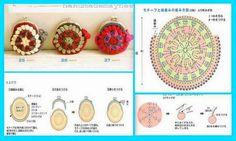 monederos-crochet-5.jpg (650×390)