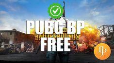 36 Best PUBG Mobile Hack No Human Verification images in 2019