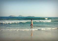 Beach,sun tanning