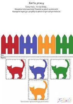 Preschool Learning Activities, Kids Learning, House Drawing For Kids, Learning Numbers, Learning Colors, Diy And Crafts, Homeschool, Children, Activities For Autistic Children