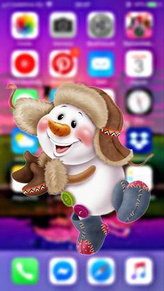 Xmas Wallpaper, Android Theme, Homescreen, Notes, Christmas Ornaments, Iphone, Holiday Decor, Book, Sexy