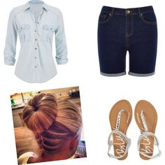 joigregg on Polyvore featuring polyvore fashion style maurices Oasis Aéropostale