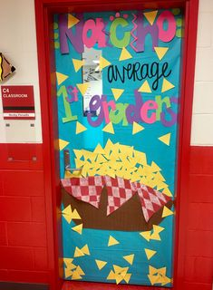 New spring classroom door decorations thoughts Ideas