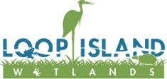Welcome to Loop Island Wetlands. This 50-acre natural wetlands adjoins the Ohio River in New Albany, Indiana, and is directly across the river from Louisville, Kentucky