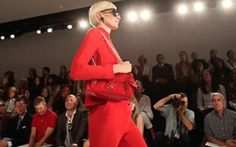 Hi everyone, Some snaps from Latest Accessories from Fashion Week NY and Milan. I love TOM FORD collection, each item is pure art. Tom Ford, Milan, Ralph Lauren, Pure Products, Bags, Shoes, Collection, Style, Fashion