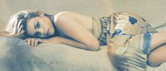 Billie Piper Billie Piper, Eyes, Beauty, Beauty Illustration, Cat Eyes