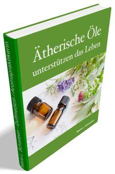 ebook Maria Schasteen Apple, Nature, Health, Life, Water