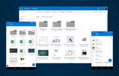 Citrix Receiver UWP app allows Win32 apps to run on Windows 10 S